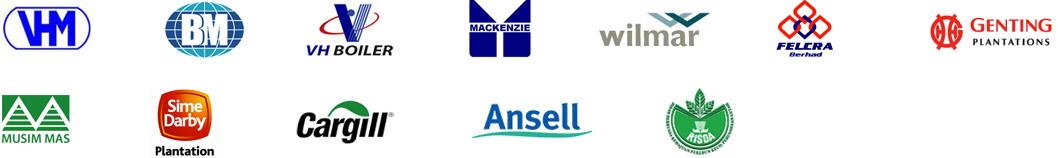 heavy-logos