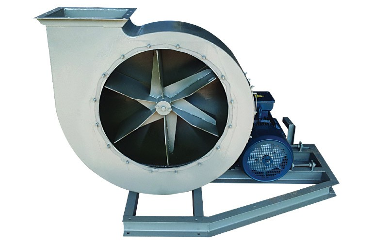 heavy duty industrial fans2
